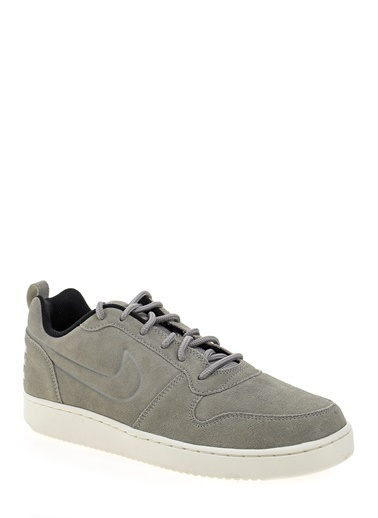 Nike Court Borough Low Prem-Nike